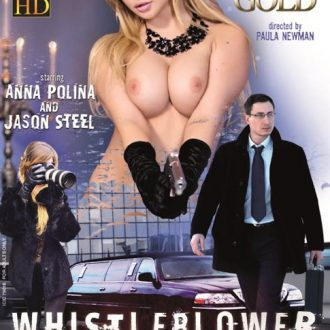 Private Gold 199: Whistleblower (Paula Newman, Private)