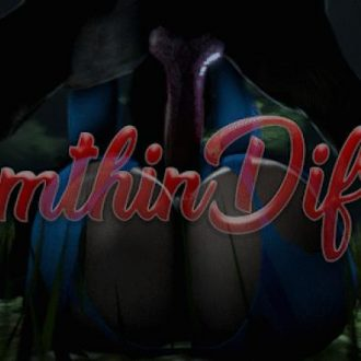 SuMthinDiFrnt Works   [2017, 3D Animations, SFM, Final Fantasy, Lulu, Bestiality, All Sex, Blowjob, Deepthroat, Big Cock, Big Tits, Big Ass, Incest, HDRip] [eng]