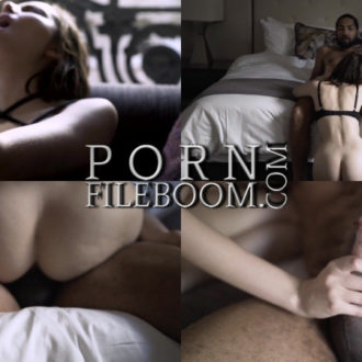 [LiaraRoux.xxx / TheEmilyBloom.com] Liara Roux – 4 vids (feat. Mickey Mod, Emily Bloom, Riley Nixon, Nenetl Avril) [2017-2018, Hairy, Blowjob, Lesbian, 1080p]