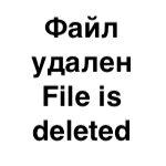 [OnlyFans.com] SpicyPie (Maria Pie, Merry Pie, Patritcy A, Patricya L, Patricia, Dunja Kazimkina, Diana, Sonja) megaPack, 62 videos
