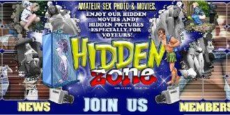 Hidden-Zone.com / Site videos for December 2020 (220 videos)