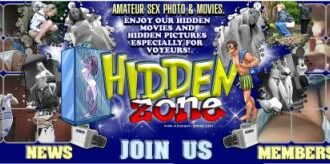 Hidden-Zone.com / Site videos for July and August 2021 (376 videos)