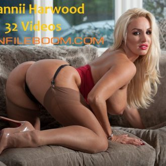 [DanniiHarwood.net] Dannii Harwood (32 Videos) [2016, Solo, Enhanced Boobs, Large Boobs, Milf, Softcore, Dirty Talk, Jerk Off Instruction, FHD 1080p]